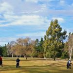 alexandra-golf-club