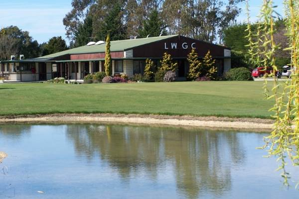 lower-waitaki-golf-club
