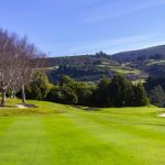 otago-golf-club