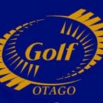 Golf Otago Board Meeting July 2019