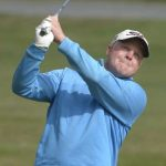 Patston heads province's 2018 order of merit