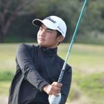 Southland Strokeplay – First Leg of HOT Tour 2019