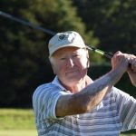 Munro shoots under age for 101st time
