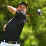 Weekend matchplay victory helps Logan secure top ranking in Otago team