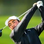 Kobori holds nerve to take Otago title