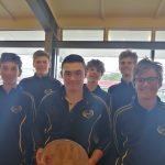Otago win Junior South Island Interprovincial